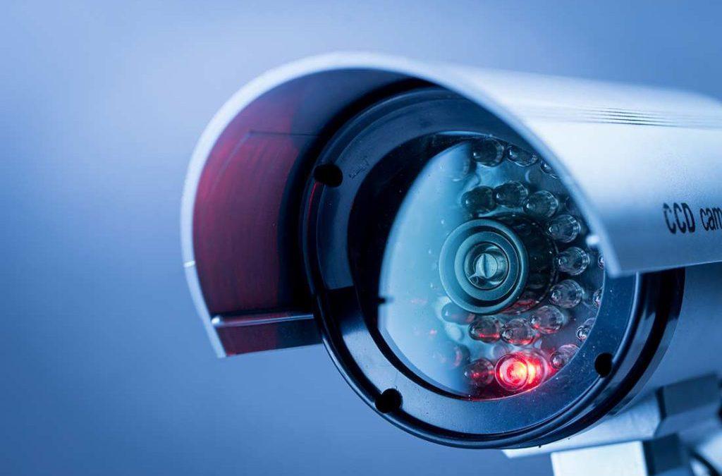 Caratteristiche di un buon impianto d'allarme - Security.it - Istituto di Vigilanza Roma - Videosorveglianza h2, allarme con collegamento a centrale operativa