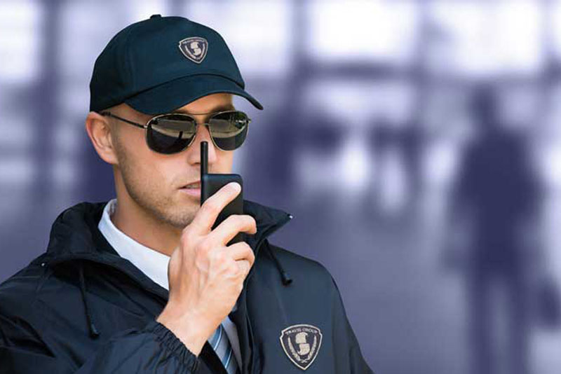 Chi è e cosa fa l'operatore fiduciario?