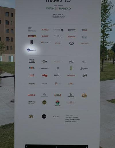 Security.it con Dolce&Gabbana per il sostegno di Fondazione Humanitas per la Ricerca