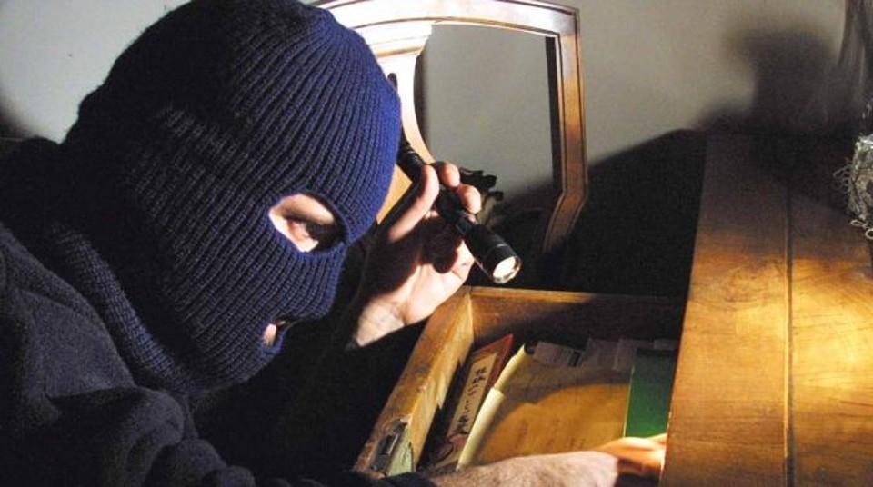 Come riconoscere i codici dei ladri